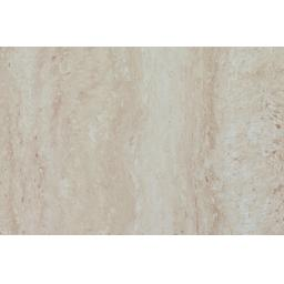 Turino Marble Bathroom Vanity Top
