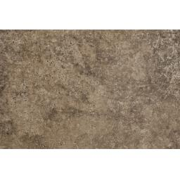 Moffat Flooring Tile - Pack of 10 - 1.84 SQM