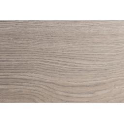 Kielder Wetwall Flooring Plank