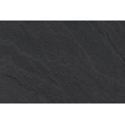 Sicilian Slate Natural Wetwall Panel