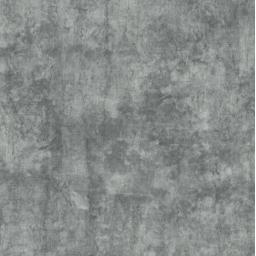 Modern Stone Wetwall Panel