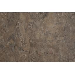 Foinaven Wetwall Floor Tile