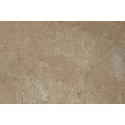 Sandstone Bathroom Vanity Top
