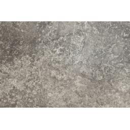 Lammermuir Wetwall Floor Tile