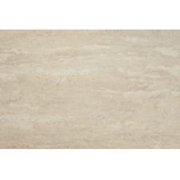 Tweedsmuir Wetwall Floor Tile