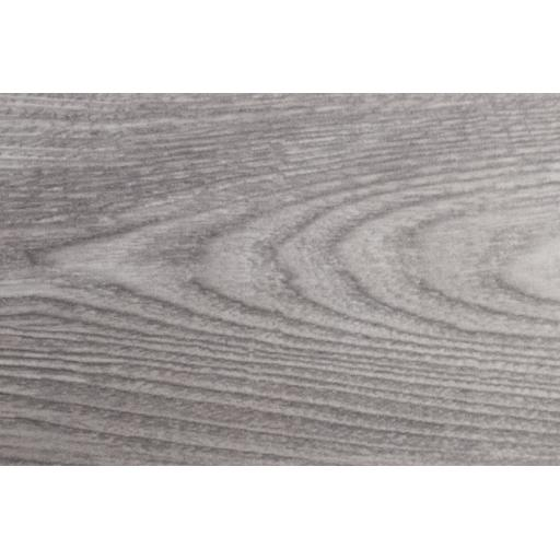 Tay Flooring Plank - Pack of 11 - 1.95 SQM