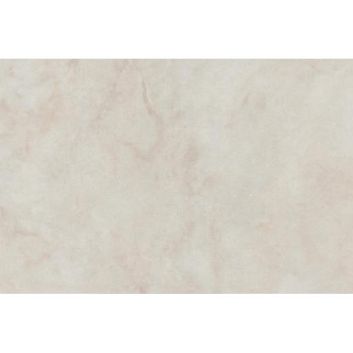 Caspian Marble Bathroom Vanity Top
