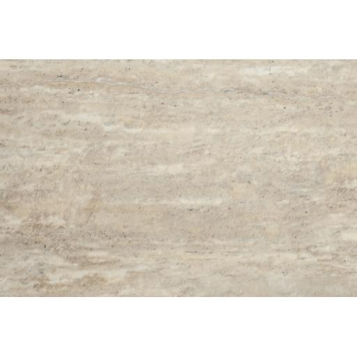 Ben Rinnes Flooring Tile - Pack of 10 - 1.84 SQM