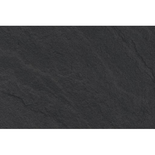 Natural Sicilian Slate Bathroom Vanity Top