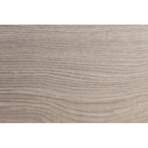 Kielder Flooring Plank - Pack of 11 - 1.95 SQM
