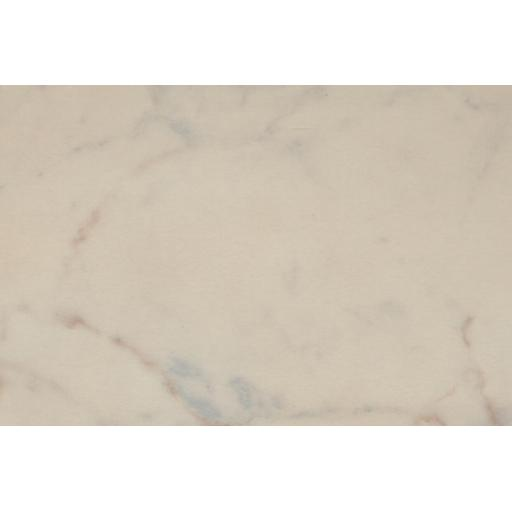 Med Marble Bathroom Vanity Top