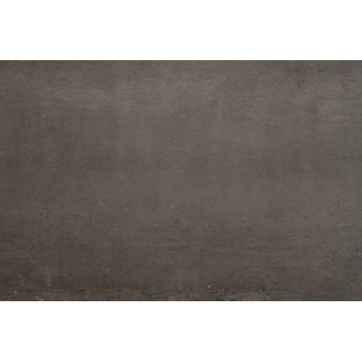 Ben Vorlich Flooring Tile - Pack of 10 - 1.84 SQM