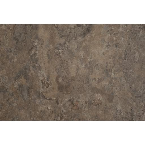 Foinaven Flooring Tile - Pack of 10 - 1.84 SQM
