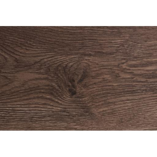 Thetford Flooring Plank - Pack of 11 - 1.95 SQM