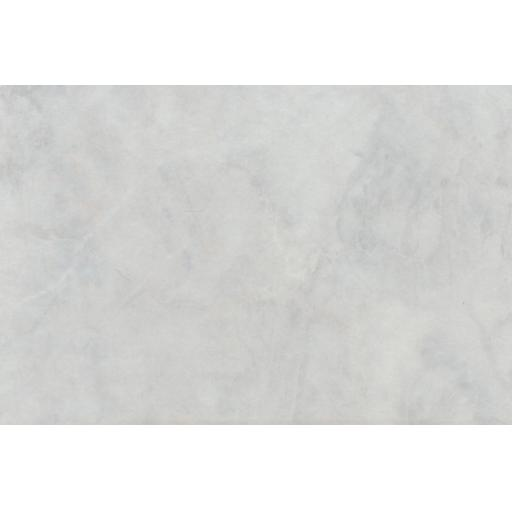 Arctic Marble Wetwall Panel