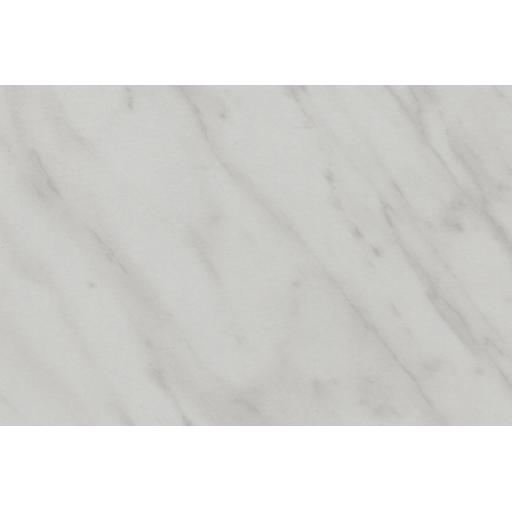 Carrara Marble Bathroom Vanity Top