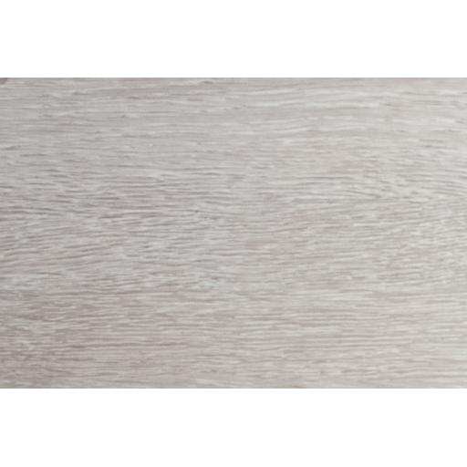 Dornoch Flooring Plank - Pack of 11 - 1.95 SQM