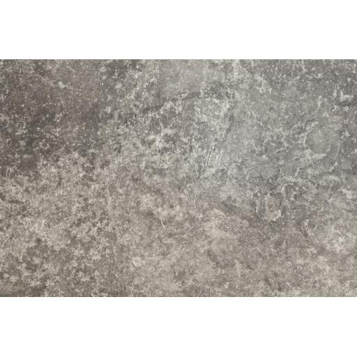 Lammermuir Flooring Tile - Pack of 10 - 1.84 SQM