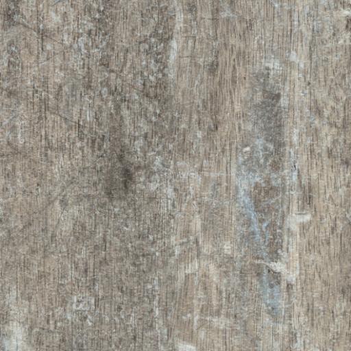 Light Wood Wetwall Panel