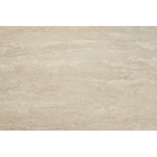 Tweedsmuir Flooring Tile - Pack of 10 - 1.84 SQM