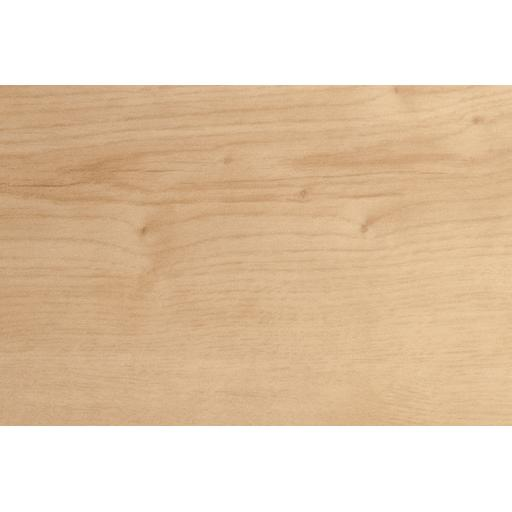 Affric Flooring Plank - Pack of 11 - 1.95 SQM