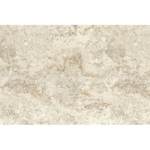 Cream Statuario Bathroom Vanity Top