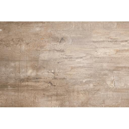 Morven Flooring Tile - Pack of 10 - 1.84 SQM