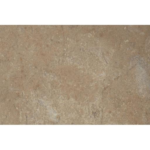 Rossano Sand Bathroom Vanity Top