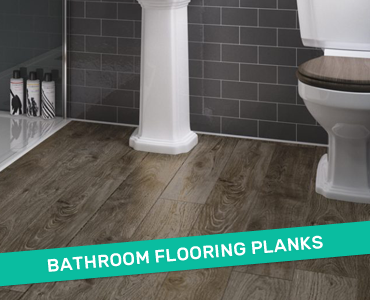 Bathroom_Flooring_Planks.png