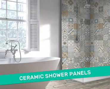 Ceramic_Shower_Panels.png