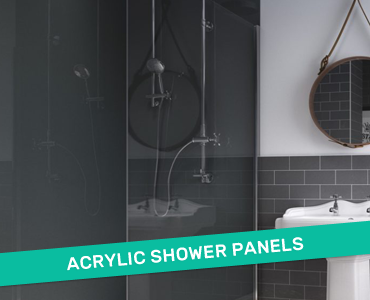 Acrylic_Shower_Panels.png