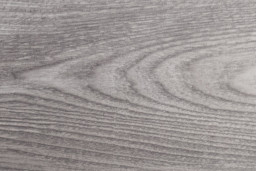 Tay Wetwall Flooring Plank