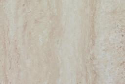 Turino Marble Bathroom Vanity Top