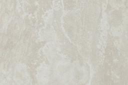 Natural Pearl Bathroom Vanity Top