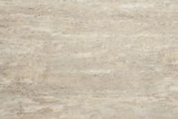 Ben Rinnes Wetwall Floor Tile