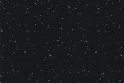 Black Galaxy Wetwall Panel