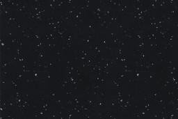Black Galaxy Wetwall Panel
