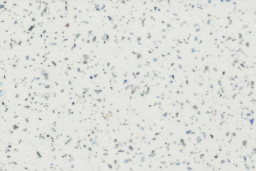 Galaxy White Bathroom Vanity Top
