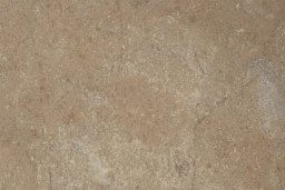 Sandstone Wetwall Panel