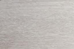 Dornoch Wetwall Flooring Plank