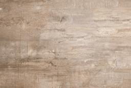 Morven Wetwall Floor Tile