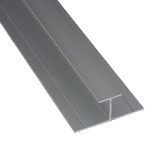 Wetwall Continuous Joint