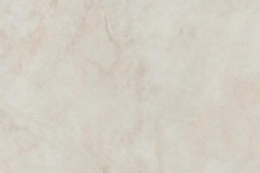 Caspian Marble Bathroom Vanity Top