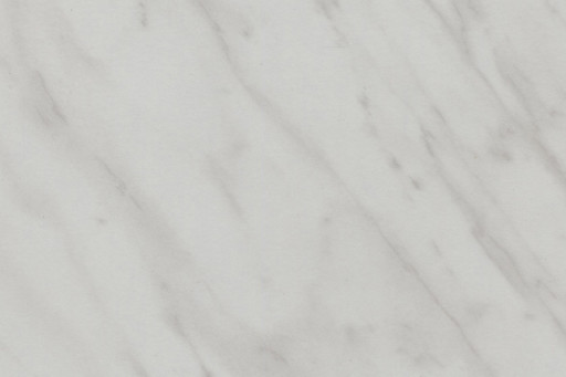 Carrara Marble Wetwall Panel