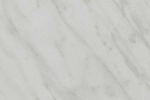 Carrara Marble Wetwall Panel