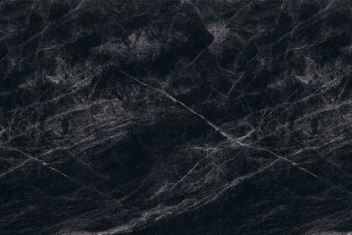 Black Statuario Wetwall Panel