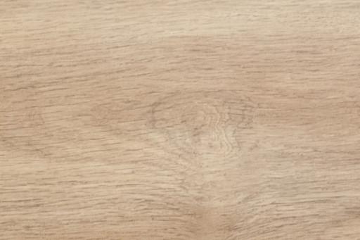 Galloway Wetwall Flooring Plank