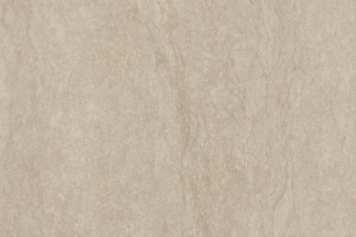 Travertine Wetwall Panel