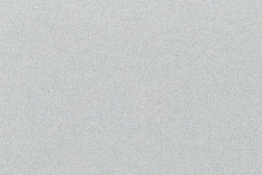 White Pearl Acrylic Panel
