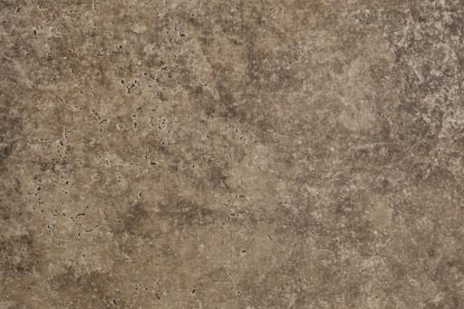 Moffat Wetwall Floor Tile